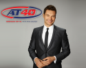 ryan seacrest at40 copy