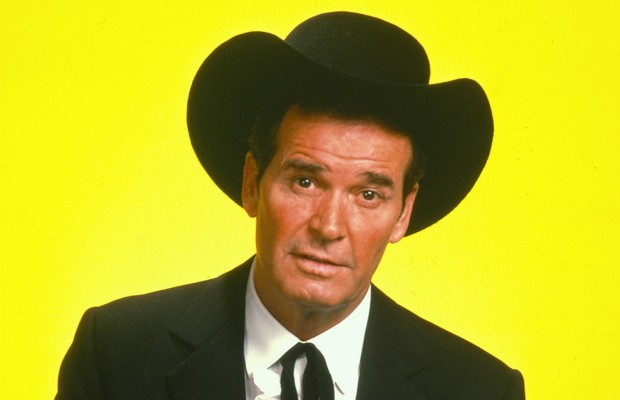 Actor James Garner has died…and Casey Kasem's body is missing!