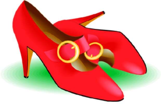 10 types of shoes women have but don't wear!