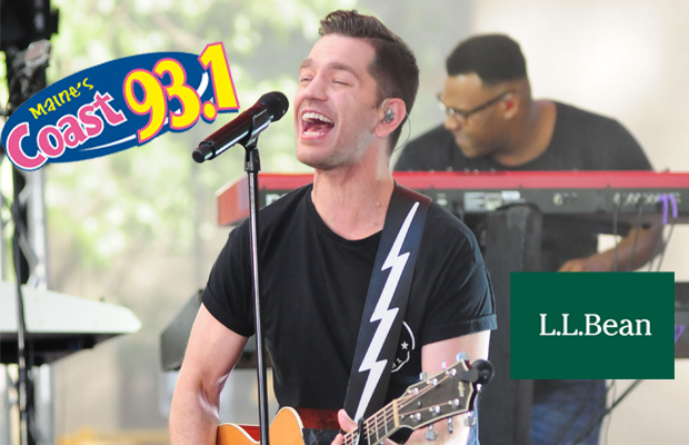 Andy-Grammer-Lounge